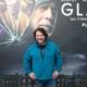 Glass film 2019 premiere Roma: il party con unconventional