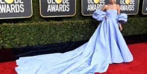 Golden Globe 2019 red carpet: tutti i vincitori e i look delle star