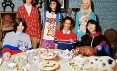 Gucci Capodanno Cinese 2019: la collezione che celebra l'Anno del Maiale
