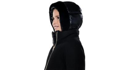 Herno Kids autunno inverno 2019: blazer, bomber, parka, cappotti e montgomery