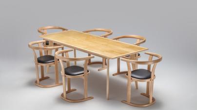 Homi Milano Gennaio 2019: le novità di Akita Collection