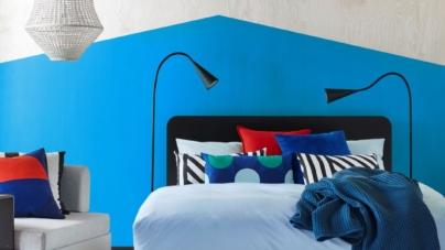 Ikea Tom Dixon 2019: la collezione Delaktig e il pop-up Hotel a Lisbona
