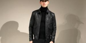 John Varvatos Star U.S.A. autunno 2019: il debutto della collezione a Pitti Uomo 95