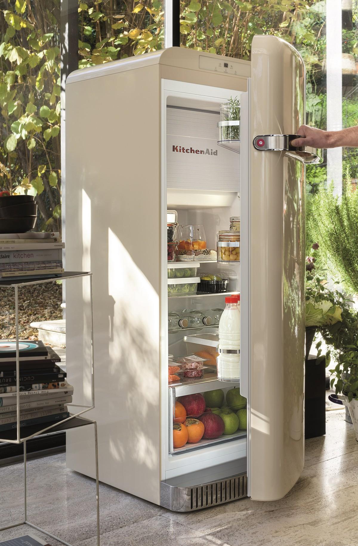 KitchenAid elettrodomestici novità 2019