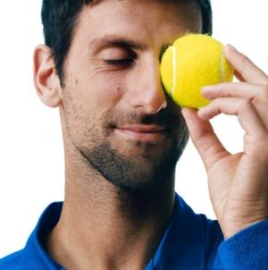 Lacoste Novak Djokovic 2019: la collezione sportiva e il nuovo team di giocatori