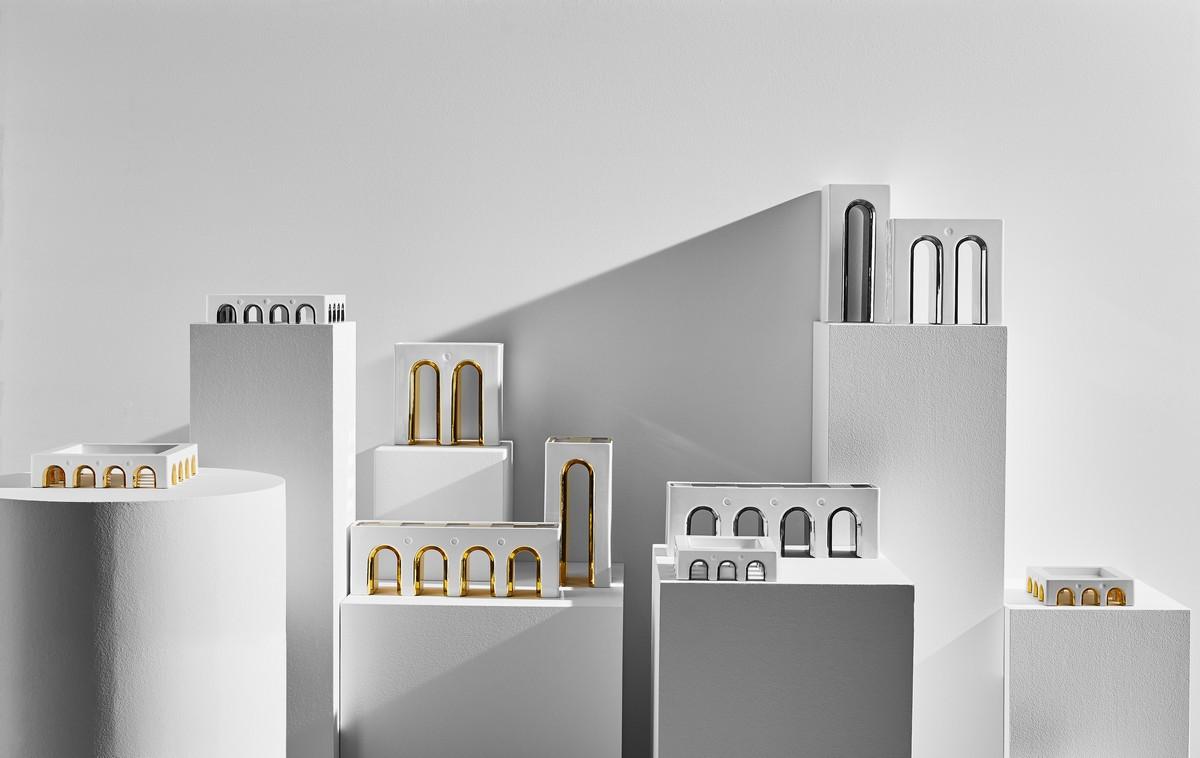 LatoxLato collezione design 2019