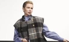 Louis Vuitton Pre-Fall 2019: protagoniste Thandie Newton, Michelle Williams e Léa Seydoux