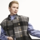 Louis Vuitton Pre-Fall 2019: protagoniste Thandie Newton, Michelle Williams e Léa Seydoux