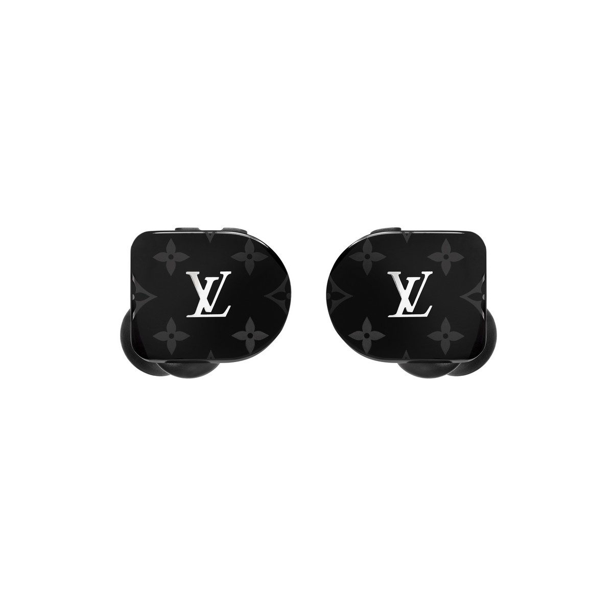 Louis Vuitton auricolari wireless