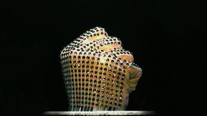 Louis Vuitton sfilata uomo 2019 live streaming: la diretta video su Globe Styles