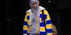 Marni Uomo autunno inverno 2019: la nuova tribù giovane, la sfilata a Milano