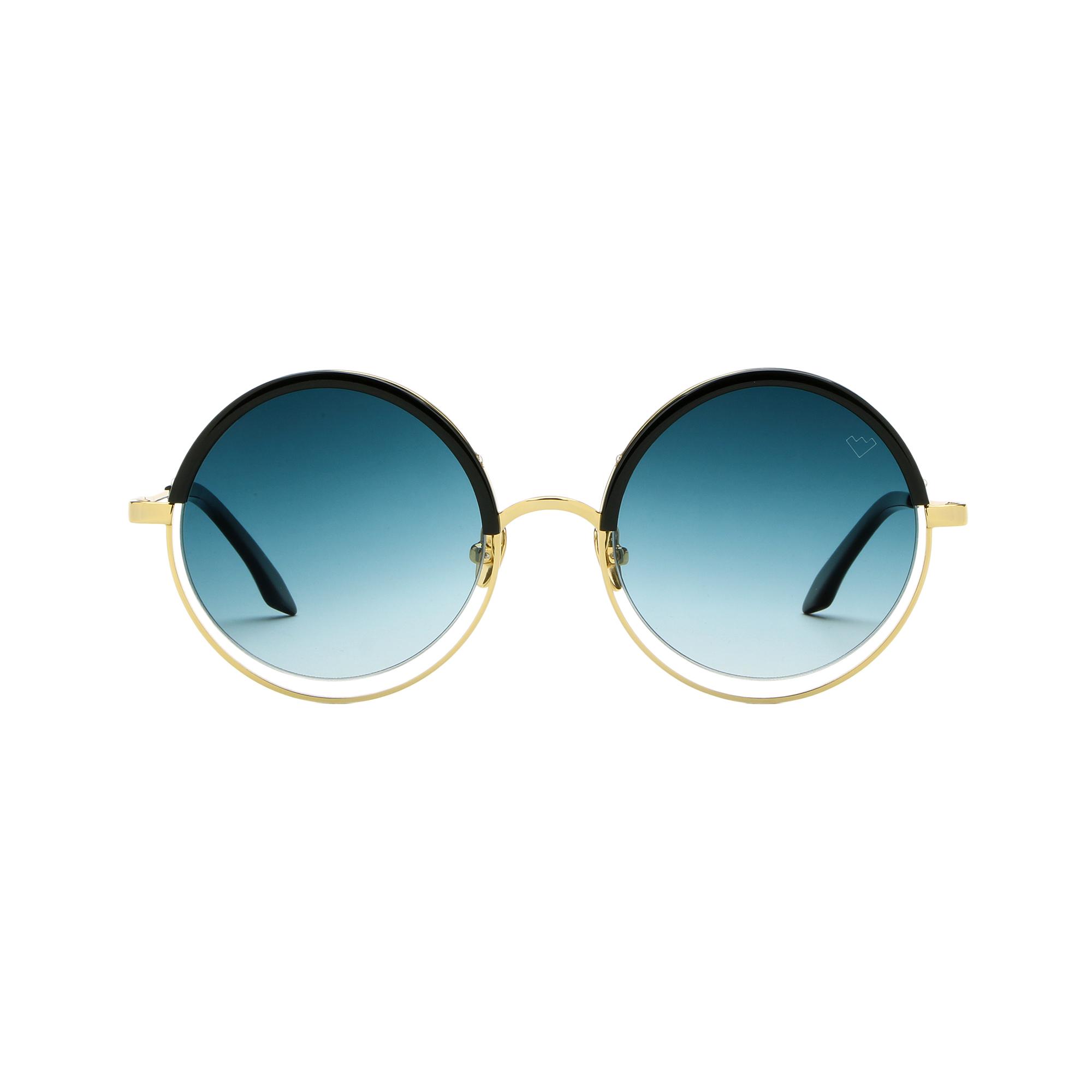 Pitti Uomo Gennaio 2019 Spektre Sunglasses