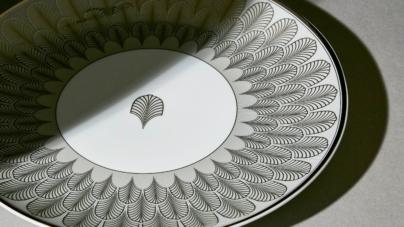 Richard Ginori novità 2019: le nuove collezioni Corona e le nuove proposte tableware