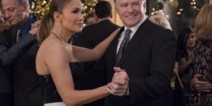 Ricomincio da Me film 2019: la seconda chance di Jennifer Lopez, speciale costumi di scena