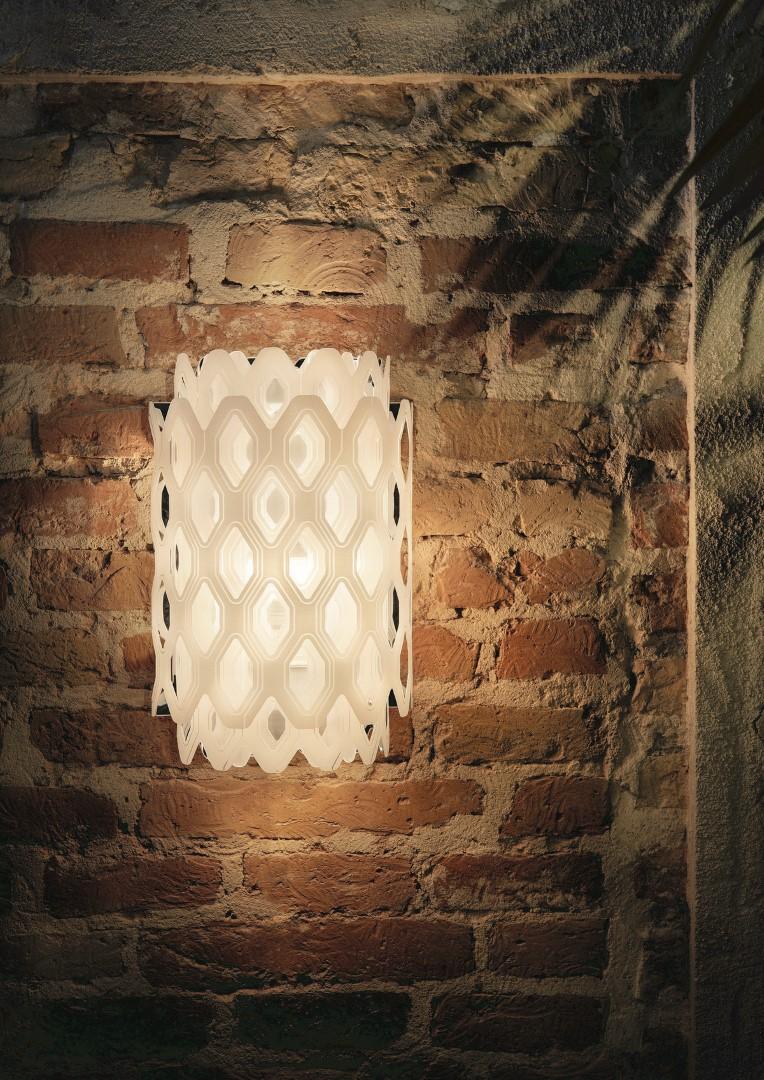 Slamp lampade Charlotte 2019