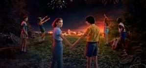 Stranger Things stagione 3: le prime immagini e il trailer, dal 4 luglio su Netflix