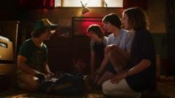 Stranger Things 4 stagione: il viaggio di ritorno a Hawkins!