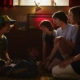 Stranger Things 4 stagione: riprese iniziate per il viaggio di ritorno a Hawkins, il teaser