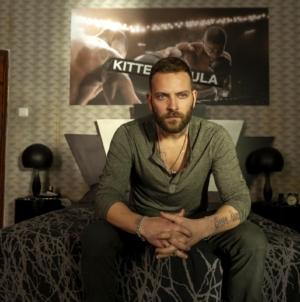 Suburra 2 stagione Netflix: il trailer ufficiale e le nuove immagini della serie