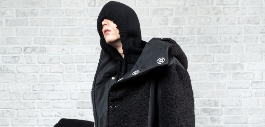 Tendenze moda uomo autunno inverno 2019: la sartorialità street di Forcerepublik