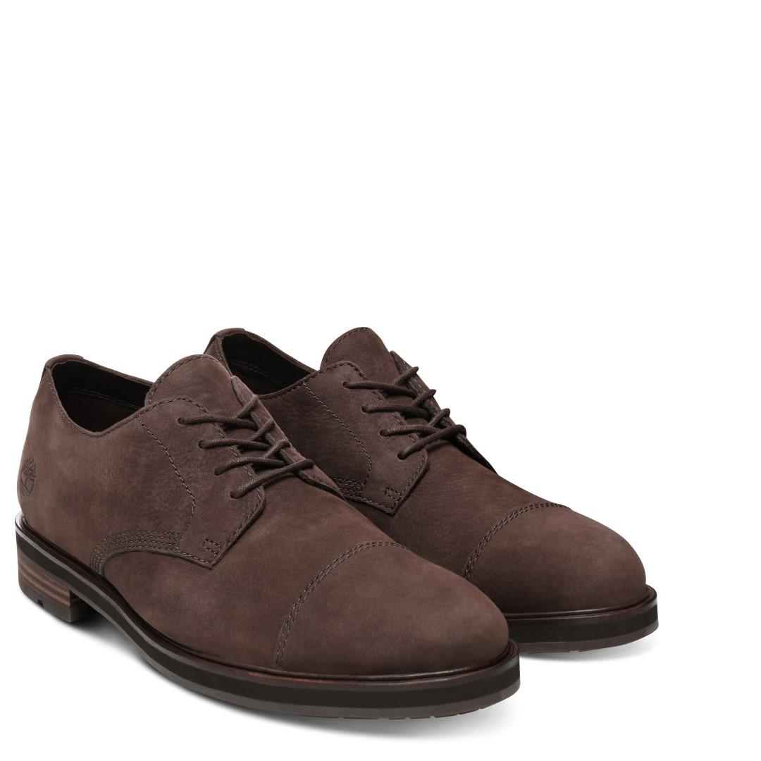 scarpe timberland uomo estive 2019