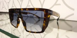 AirDP occhiali da sole 2019: la nuova collezione Combined Frame