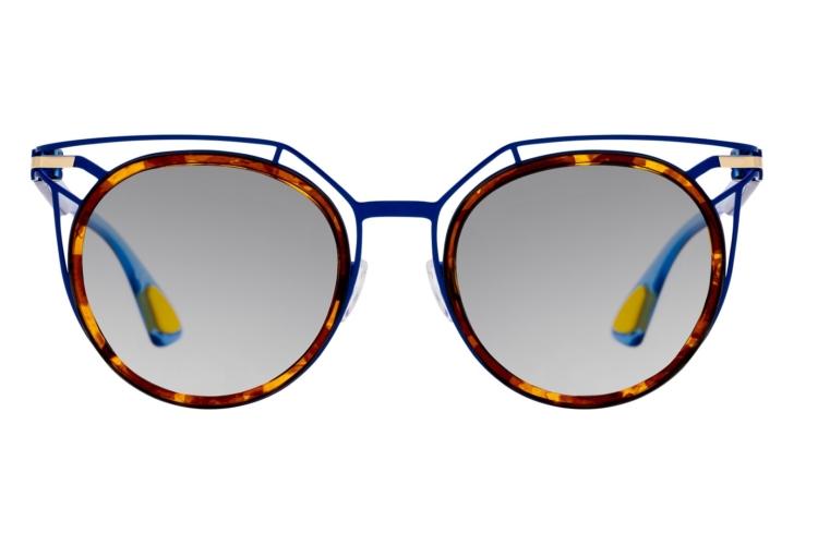 AirDP occhiali da sole 2019
