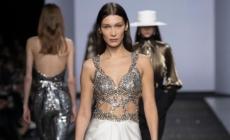 Alberta Ferretti autunno inverno 2019 2020: il puro glamour, la sfilata