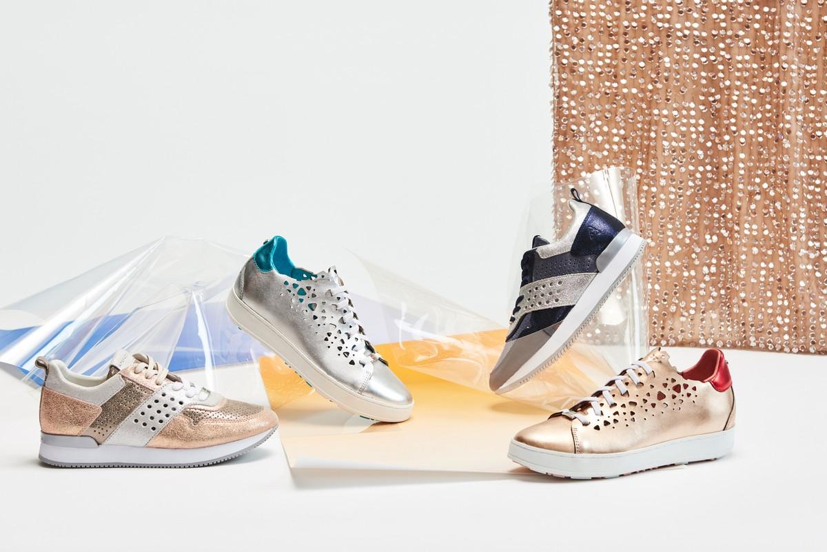 Apepazza Chaussures N80owvmn Eté Printemps 2019collection Femme Photo Ib7vYf6yg