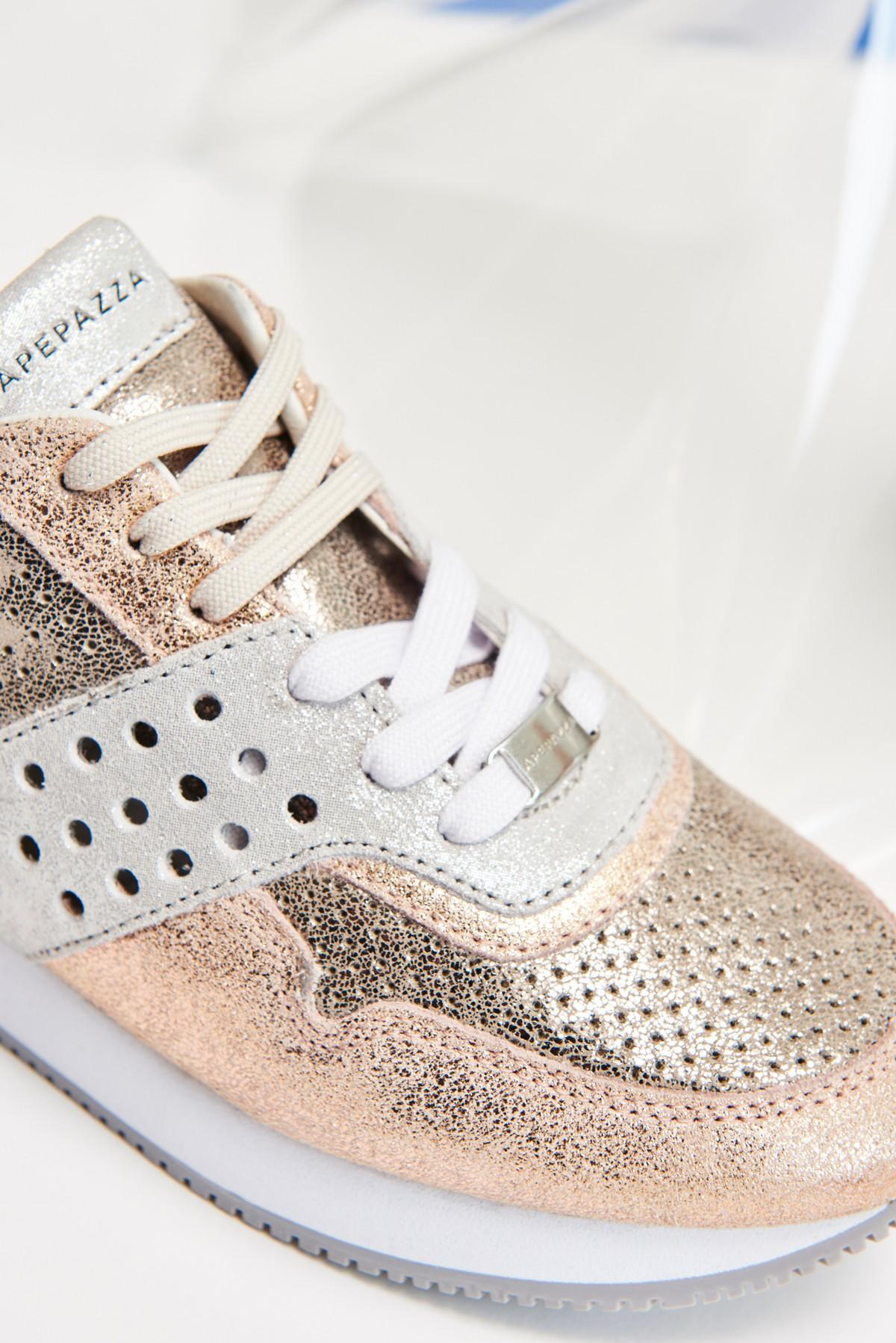 Apepazza scarpe primavera estate 2019