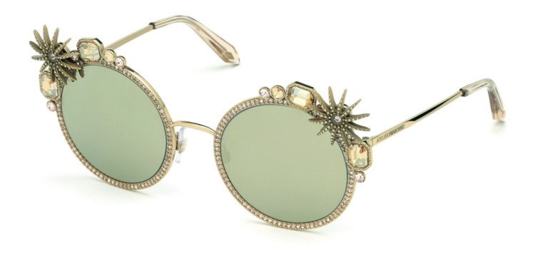 Atelier Swarovski occhiali da sole 2019