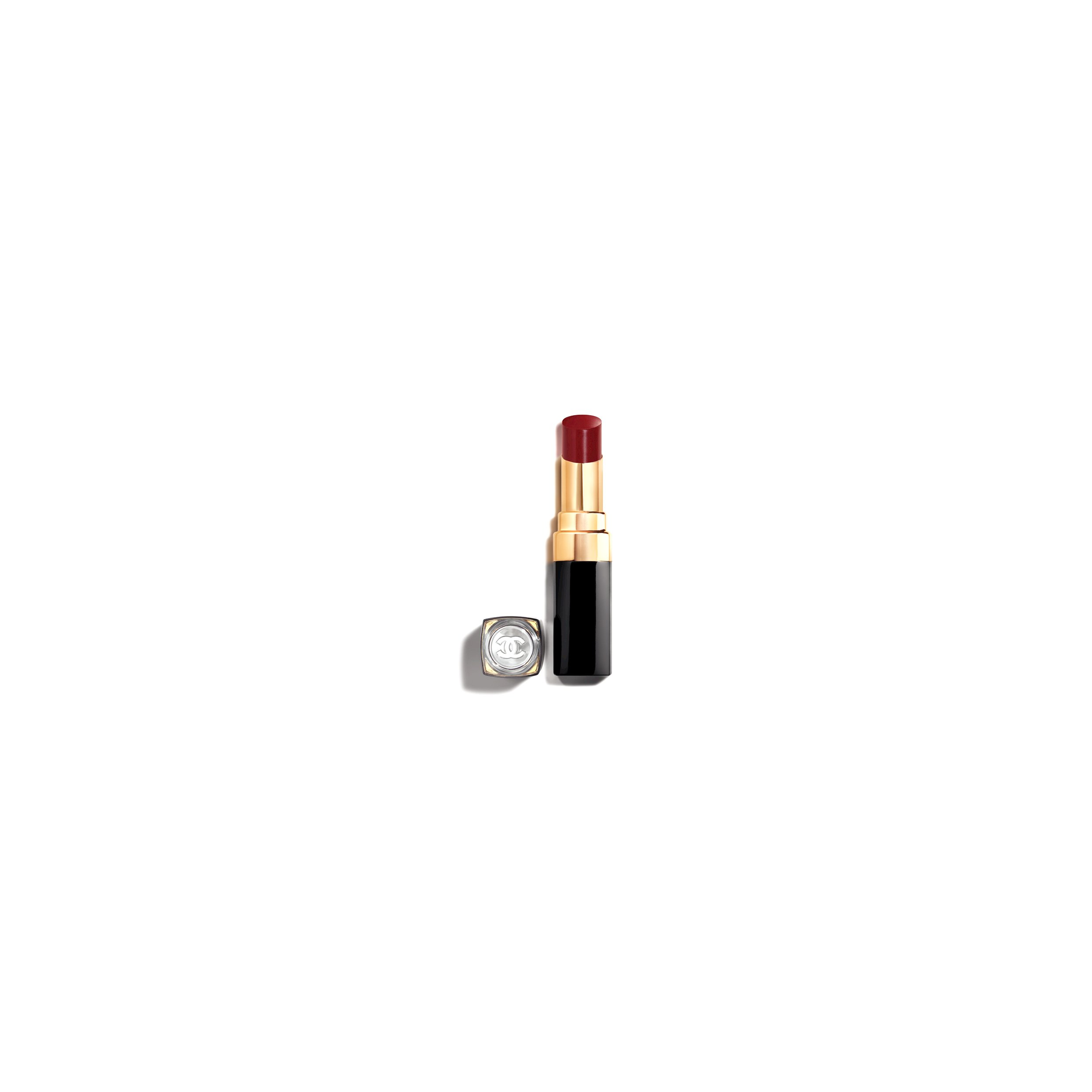 Chanel Rouge Coco Flash 2019