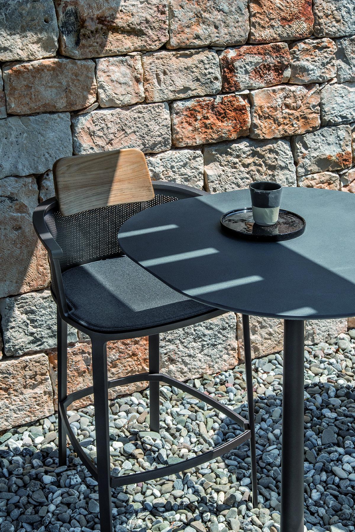 Ethimo mobili da giardino for Jysk catalogo giardino