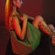Farhad Re campagna primavera estate 2019: design raffinato e pellami pregiati