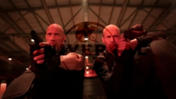 Fast and Furious Hobbs e Shaw: un nuovo universo con Dwayne Johnson e Jason Statham