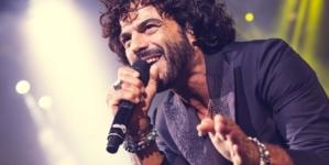 Festival Sanremo 2019 abiti: tutti i look delle star sul palco dell'Ariston