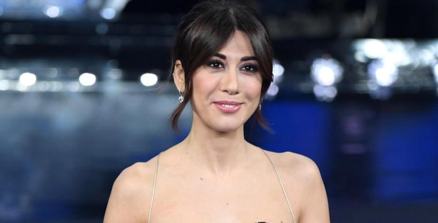 Festival Sanremo 2019 abiti prima serata: tutti i look dei conduttori e dei cantanti