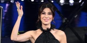 Festival Sanremo 2019 abiti quarta serata: tutti i look dei duetti