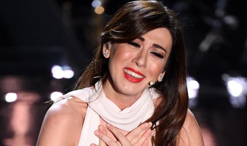 Festival Sanremo 2019 abiti terza serata: gli outfit dei presentatori e dei cantanti