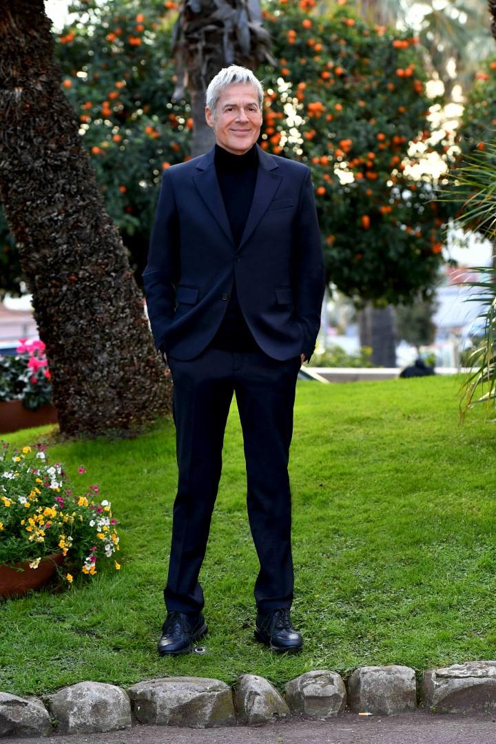 Festival Sanremo 2019 abiti