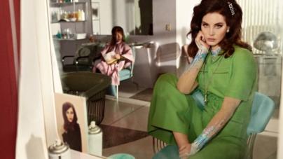 Gucci Forever Guilty profumi: la nuova campagna con Jared Leto e Lana Del Rey