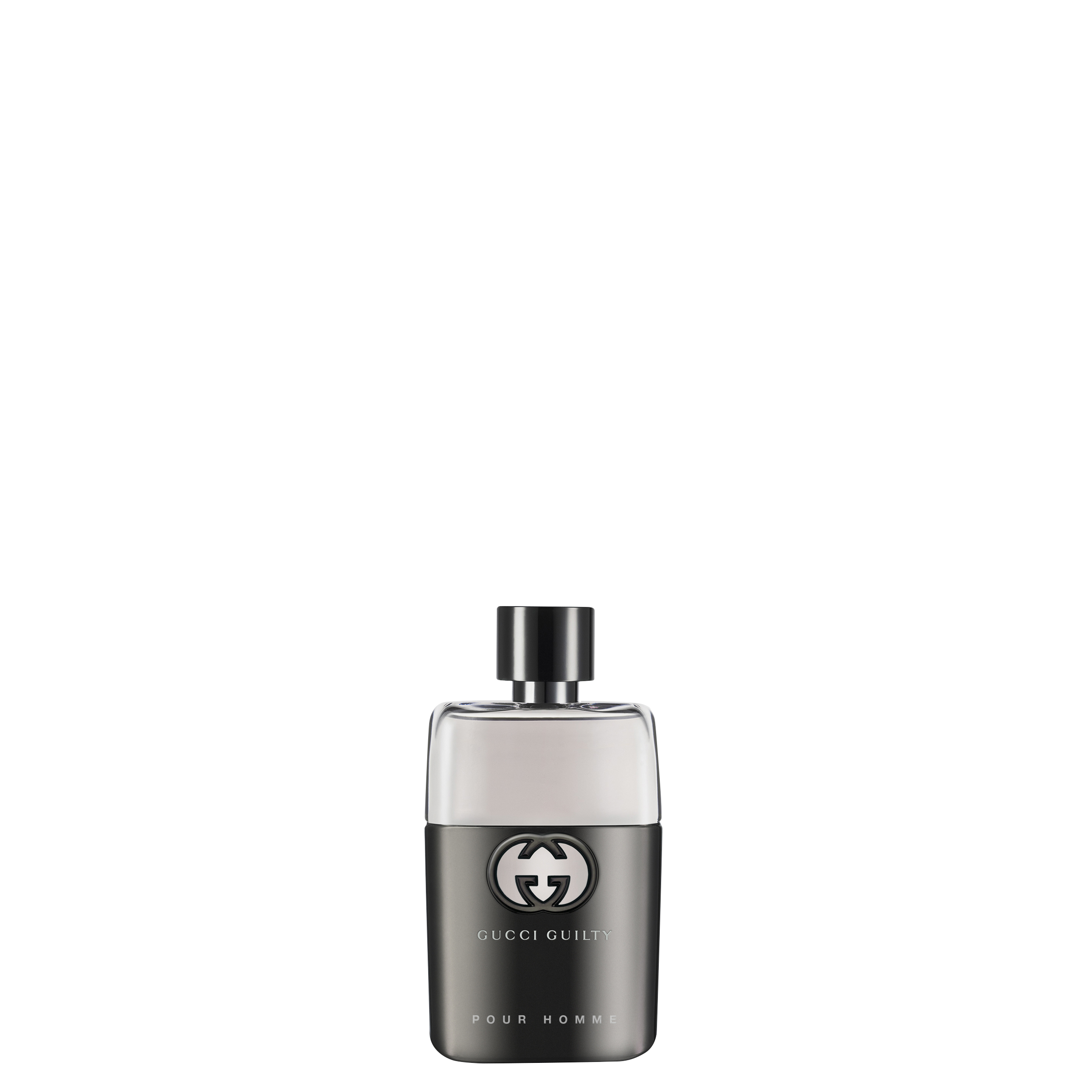 Gucci Forever Guilty profumi