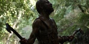 Il Primo Re recensione film: la leggenda di Romolo e Remo