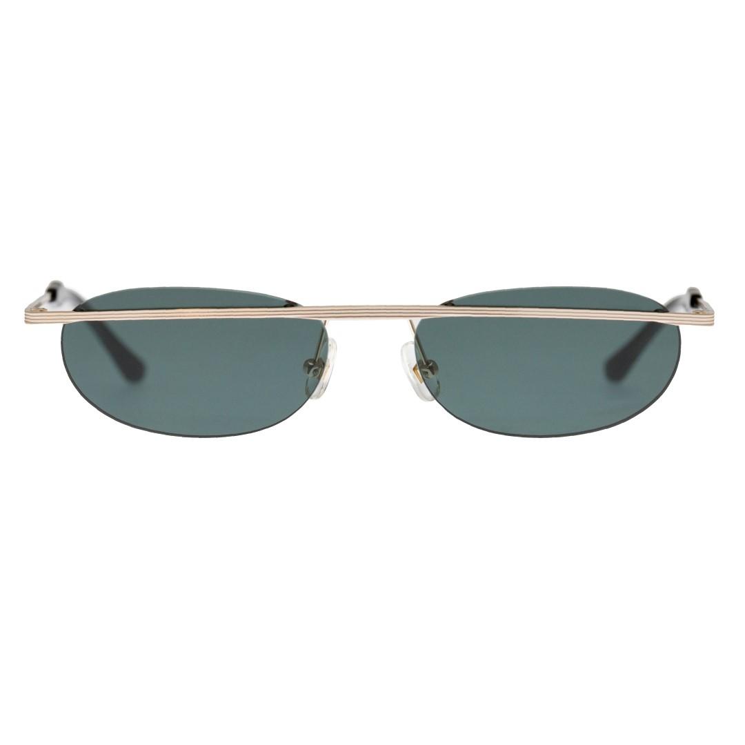 Kyme occhiali da sole 2019