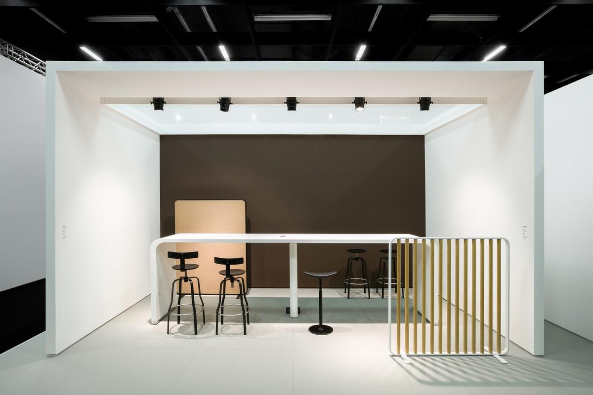 Lapalma novità design 2019