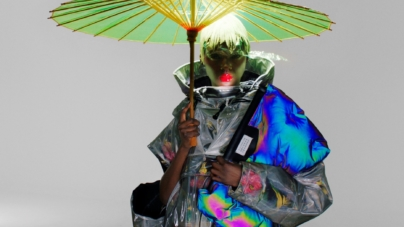 Maison Margiela Reality Inverse: svelato lo short movie firmato da Nick Knight