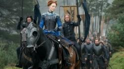 Maria Regina di Scozia film 2019: lo speciale costumi di scena