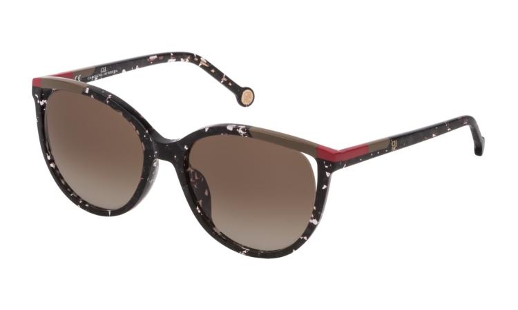 Moda occhiali da sole 2019