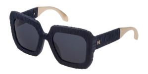 Moda occhiali da sole 2019: i nuovi modelli di Blumarine, Furla e Carolina Herrera