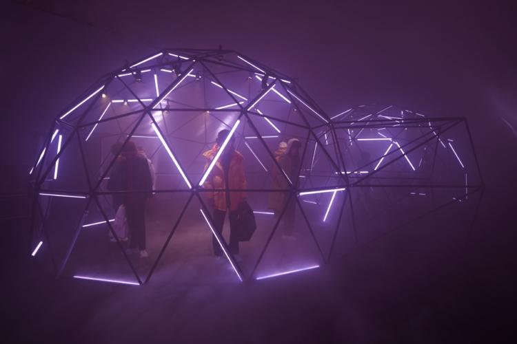 Moncler Genius collezione 2019: unicità progettuale e visioni creative differenti